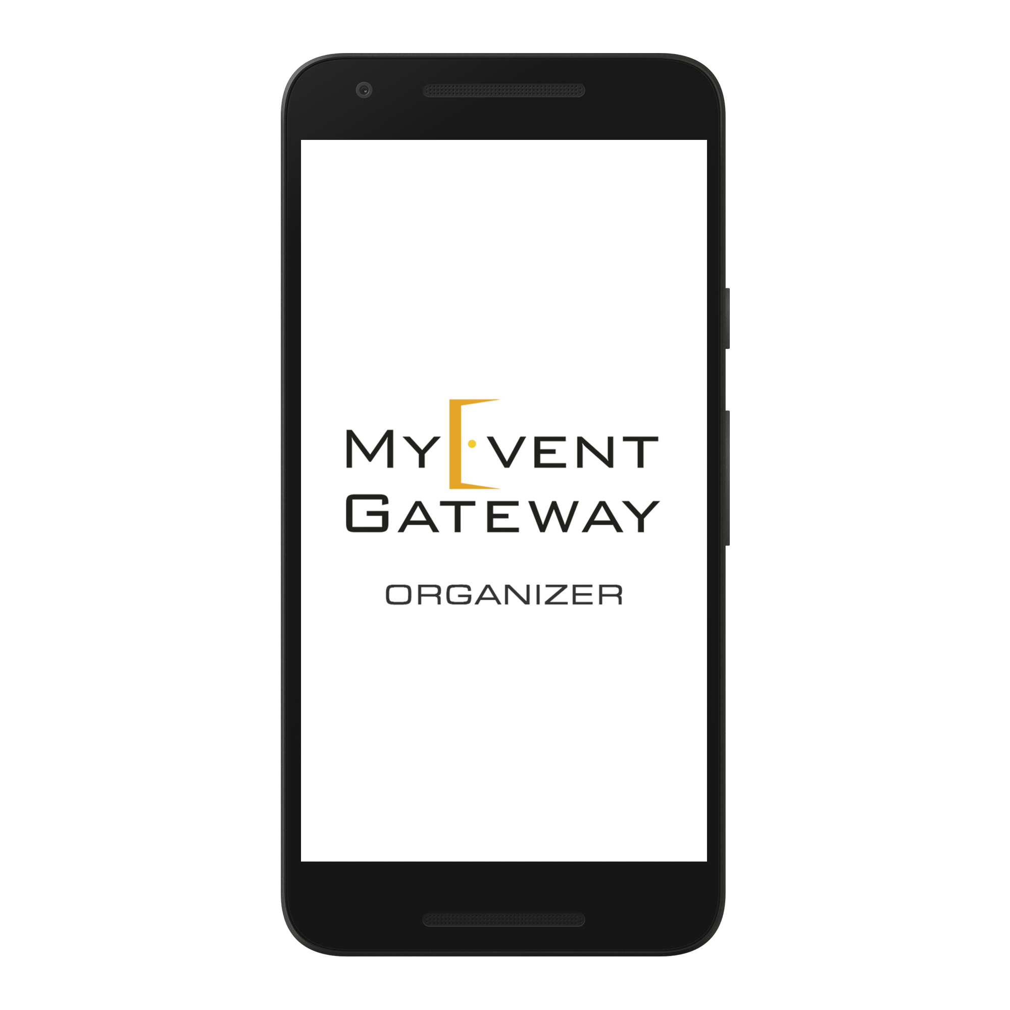 Organizer Android